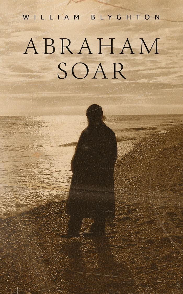Abraham Soar